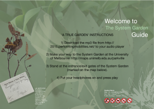 A-True-Garden-p1_instructions_sml