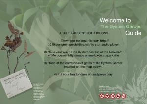 A-True-Garden-p1_instructions_sml