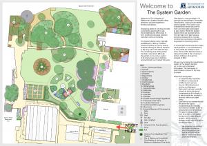 A-True-Garden-p2_Map_sml